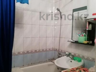 4-комнатная квартира, 73 м², 1/5 этаж, Жангозина 5 за 13.5 млн 〒 в Каскелене — фото 6