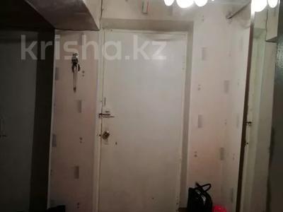 4-комнатная квартира, 73 м², 1/5 этаж, Жангозина 5 за 13.5 млн 〒 в Каскелене — фото 8