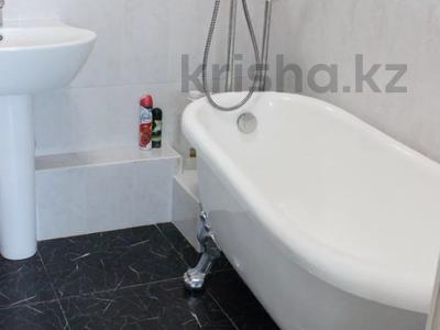 3-комнатная квартира, 120 м², 20/33 этаж, Достык за 50 млн 〒 в Нур-Султане (Астана), Есиль р-н — фото 10