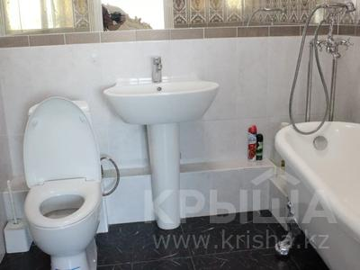3-комнатная квартира, 120 м², 20/33 этаж, Достык за 50 млн 〒 в Нур-Султане (Астана), Есиль р-н — фото 11