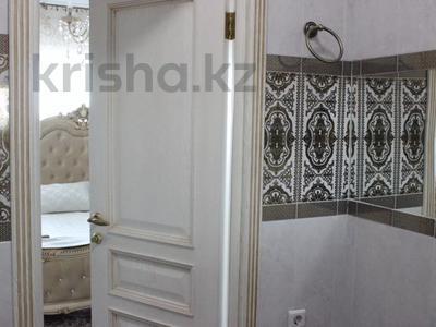 3-комнатная квартира, 120 м², 20/33 этаж, Достык за 50 млн 〒 в Нур-Султане (Астана), Есиль р-н — фото 12