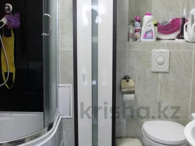 3-комнатная квартира, 120 м², 20/33 этаж, Достык за 50 млн 〒 в Нур-Султане (Астана), Есиль р-н — фото 13