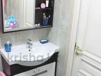 3-комнатная квартира, 120 м², 20/33 этаж, Достык за 50 млн 〒 в Нур-Султане (Астана), Есиль р-н — фото 14
