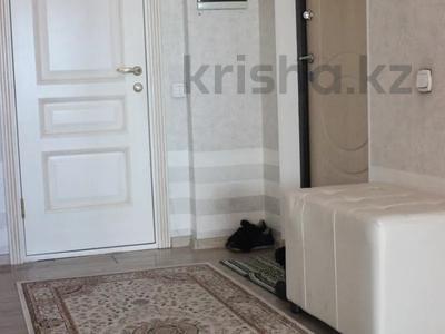 3-комнатная квартира, 120 м², 20/33 этаж, Достык за 50 млн 〒 в Нур-Султане (Астана), Есиль р-н — фото 15