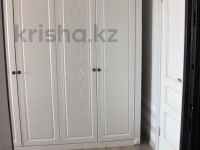 3-комнатная квартира, 120 м², 20/33 этаж, Достык за 50 млн 〒 в Нур-Султане (Астана), Есиль р-н — фото 16