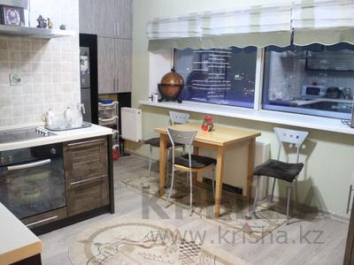 3-комнатная квартира, 120 м², 20/33 этаж, Достык за 50 млн 〒 в Нур-Султане (Астана), Есиль р-н — фото 18