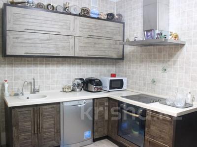3-комнатная квартира, 120 м², 20/33 этаж, Достык за 50 млн 〒 в Нур-Султане (Астана), Есиль р-н — фото 19