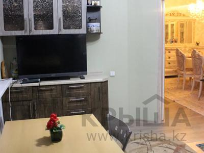 3-комнатная квартира, 120 м², 20/33 этаж, Достык за 50 млн 〒 в Нур-Султане (Астана), Есиль р-н — фото 21