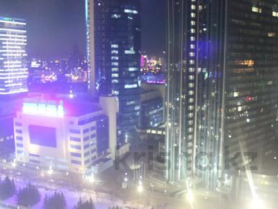 3-комнатная квартира, 120 м², 20/33 этаж, Достык за 50 млн 〒 в Нур-Султане (Астана), Есиль р-н — фото 22