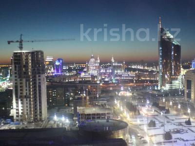 3-комнатная квартира, 120 м², 20/33 этаж, Достык за 50 млн 〒 в Нур-Султане (Астана), Есиль р-н — фото 23