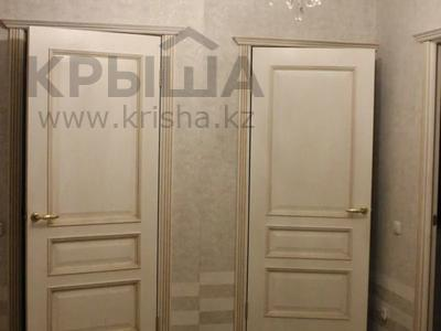 3-комнатная квартира, 120 м², 20/33 этаж, Достык за 50 млн 〒 в Нур-Султане (Астана), Есиль р-н — фото 24