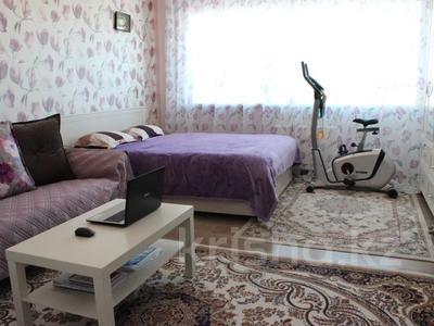 3-комнатная квартира, 120 м², 20/33 этаж, Достык за 50 млн 〒 в Нур-Султане (Астана), Есиль р-н — фото 4