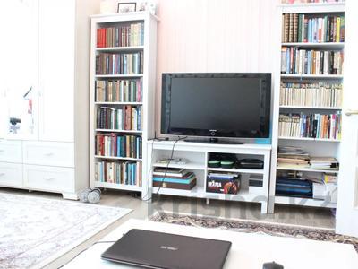 3-комнатная квартира, 120 м², 20/33 этаж, Достык за 50 млн 〒 в Нур-Султане (Астана), Есиль р-н — фото 5