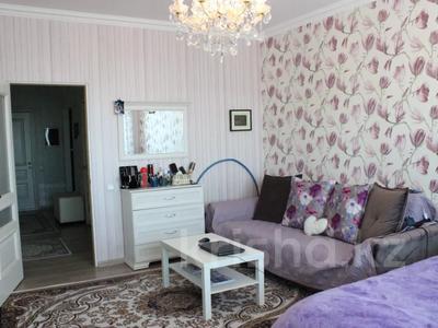 3-комнатная квартира, 120 м², 20/33 этаж, Достык за 50 млн 〒 в Нур-Султане (Астана), Есиль р-н — фото 6