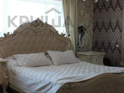 3-комнатная квартира, 120 м², 20/33 этаж, Достык за 50 млн 〒 в Нур-Султане (Астана), Есиль р-н — фото 7