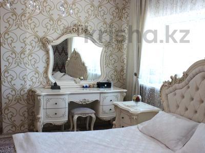 3-комнатная квартира, 120 м², 20/33 этаж, Достык за 50 млн 〒 в Нур-Султане (Астана), Есиль р-н — фото 8