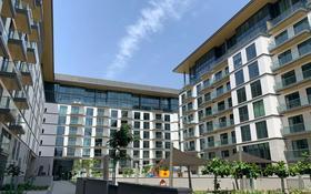 1-комнатная квартира, 52 м², 3/6 этаж, Sobha 1 за ~ 89.5 млн 〒 в Дубае