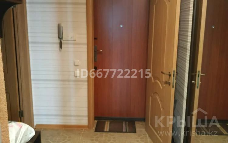 2-комнатная квартира, 70 м², 3/18 этаж, Иманбаева 9 — Баянаул за 26.3 млн 〒 в Нур-Султане (Астане), р-н Байконур