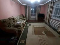 3-комнатный дом, 100 м², 18 сот., ул. Кирова 66 — Клубная за 18 млн 〒 в Кокшетау
