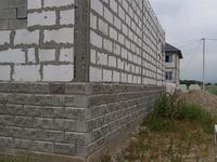 10-комнатный дом, 240 м², 7.5 сот., улица Арай за 14 млн 〒 в Коксай (пути Ильича)