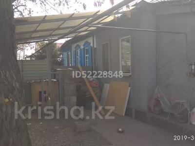 2-комнатный дом, 48 м², 3.4 сот., Алмалинский р-н, мкр Тастак-2 за 25 млн 〒 в Алматы, Алмалинский р-н — фото 2