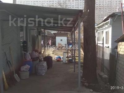 2-комнатный дом, 48 м², 3.4 сот., Алмалинский р-н, мкр Тастак-2 за 25 млн 〒 в Алматы, Алмалинский р-н — фото 4