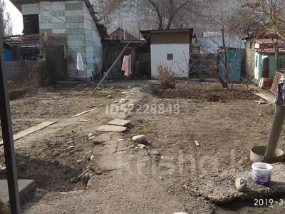 2-комнатный дом, 48 м², 3.4 сот., Алмалинский р-н, мкр Тастак-2 за 25 млн 〒 в Алматы, Алмалинский р-н — фото 5