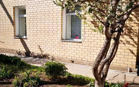 4-комнатный дом, 82 м², 4 сот., улица Жамбыла 116 за 26 млн 〒 в Караганде, Казыбек би р-н