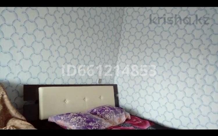 1-комнатная квартира, 33 м², 5/5 этаж, Кенесары 17 — Советская за 6 млн 〒 в Бурабае