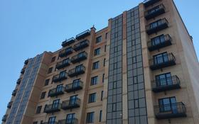 3-комнатная квартира, 110.16 м², 8 этаж, Ж.Тлеулина 98 за ~ 31.4 млн 〒 в Кокшетау
