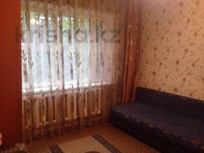 3-комнатная квартира, 68.1 м², 1/9 этаж, мкр Таугуль-1 46 — Навои за 26 млн 〒 в Алматы, Ауэзовский р-н — фото 8