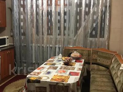 3-комнатная квартира, 68.1 м², 1/9 этаж, мкр Таугуль-1 46 — Навои за 26 млн 〒 в Алматы, Ауэзовский р-н — фото 2