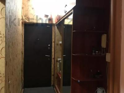 3-комнатная квартира, 68.1 м², 1/9 этаж, мкр Таугуль-1 46 — Навои за 26 млн 〒 в Алматы, Ауэзовский р-н — фото 3