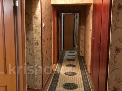 3-комнатная квартира, 68.1 м², 1/9 этаж, мкр Таугуль-1 46 — Навои за 26 млн 〒 в Алматы, Ауэзовский р-н — фото 5