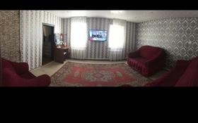 4-комнатный дом, 70 м², 4 сот., 5 проезд за 6 млн 〒 в Семее