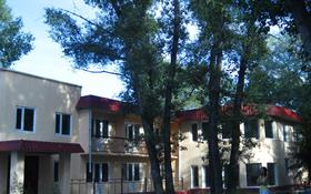 База отдыха за 480 млн 〒 в Павлодаре