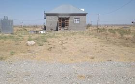 3-комнатный дом, 100 м², 8 сот., мкр Асар-2, 8-я за 18 млн 〒 в Шымкенте, Каратауский р-н