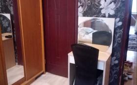 3-комнатная квартира, 72 м², 2/5 этаж помесячно, 5-й мкр 11 за 120 000 〒 в Актау, 5-й мкр