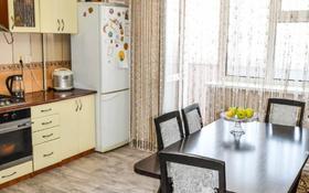 2-комнатная квартира, 89 м², 5/5 этаж, Жамбыла Жабаева за 25 млн 〒 в Петропавловске