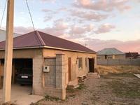 2-комнатный дом, 80 м², 8 сот., Самал 3 4696 за 15.7 млн 〒 в Шымкенте, Абайский р-н
