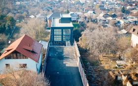 Здание, Радлова 10 площадью 1400 м² за 5 млн 〒 в Алматы, Медеуский р-н