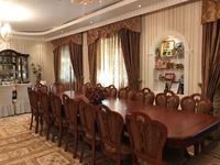 7-комнатный дом, 293.1 м², 293.1 сот.