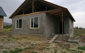 3-комнатный дом, 75 м², 6 сот., Пкст Енбек 31 км за 12.5 млн 〒 в Каскелене