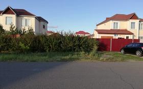 6-комнатный дом, 180 м², 10 сот., Малайсары 14 за 35 млн 〒 в Нур-Султане (Астана), Есиль р-н