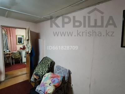 Дача с участком в 10 сот., Дачная 41 за 6 млн 〒 в Байсерке — фото 31