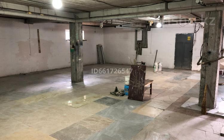 Помещение площадью 220 м², мкр Улжан-1 за 250 000 〒 в Алматы, Алатауский р-н