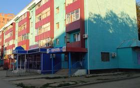 1-комнатная квартира, 32 м², 5/5 этаж, К. Сатпаева 5 за 5.5 млн 〒 в Актобе