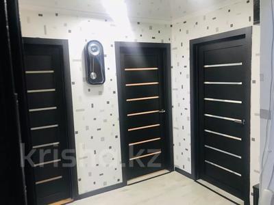 3-комнатная квартира, 61.2 м², 4/5 этаж, Женис 17 за 11 млн 〒 в Жезказгане