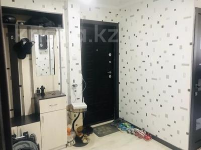 3-комнатная квартира, 61.2 м², 4/5 этаж, Женис 17 за 11 млн 〒 в Жезказгане — фото 2