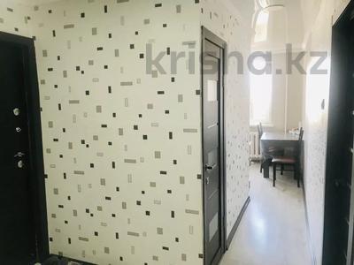 3-комнатная квартира, 61.2 м², 4/5 этаж, Женис 17 за 11 млн 〒 в Жезказгане — фото 3